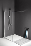 Polysan MODULAR SHOWER MS1-130